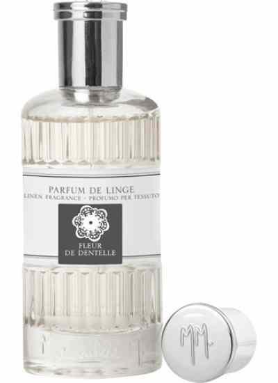 "Profumo per tessuti ""Fleur de Dentelle"" Mathilde M."