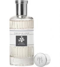 """Profumo per tessuti """"Fleur de Coton"""" Mathilde M."""