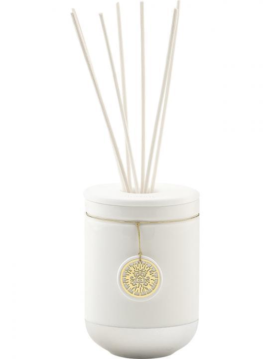 Diffusore di profumo Thé Blanc Royal