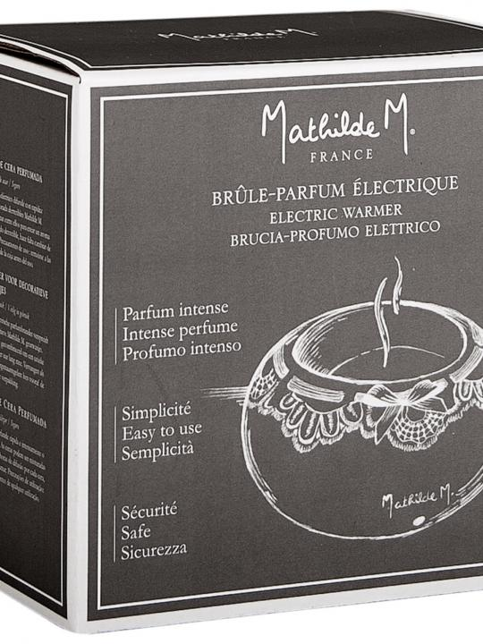 Diffusore elettrico