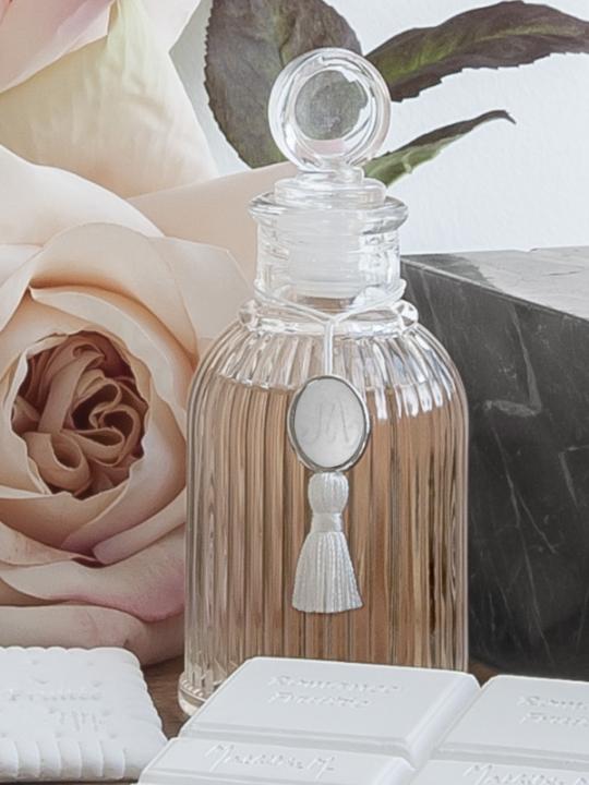 Diffusore di profumo medio Fleur de Coton
