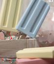 "Gelati in gesso profumati ""Ice Cream"" AD Emozioni"